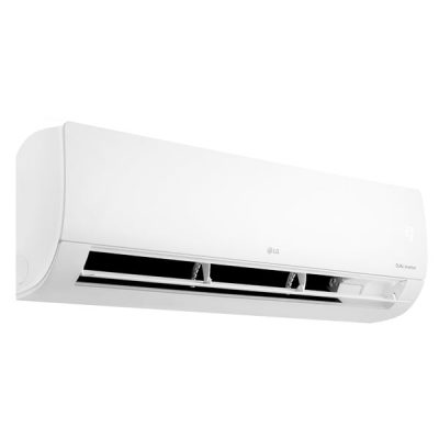 LG-BS-W246K3B0-AIR-CONDITIONING-5