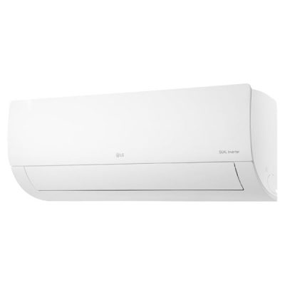 LG-BS-W246K3B0-AIR-CONDITIONING-7
